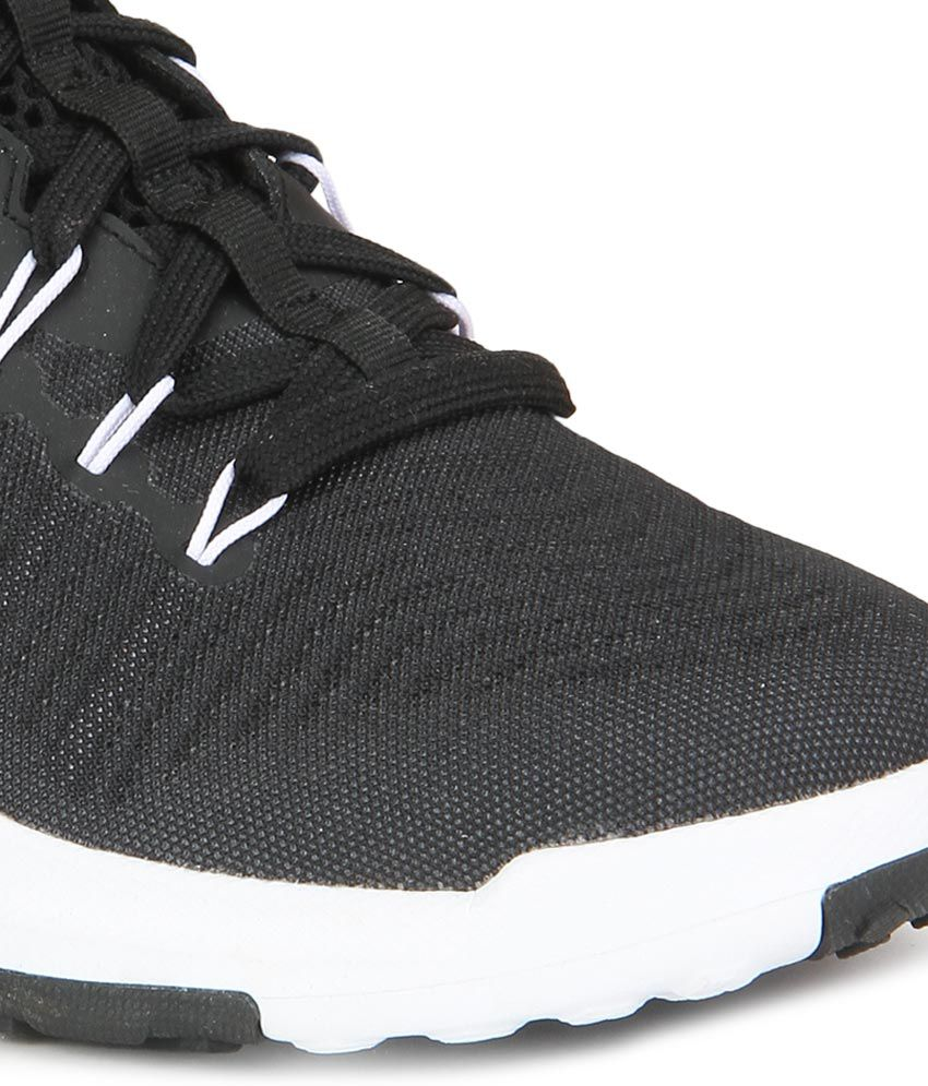 new style cdedf 98a23 ... white 852438 003 trainers mens cross running shoe 32938 d7506  new  arrivals nike zoom train action black running shoes f9823 90840
