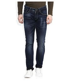 Mens Jeans: Buy Jeans for Men - Regular, Skinny & Slim Jeans ...