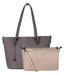 3cce7bf1469 Lino Perros Handbags - Buy Lino Perros Handbags Online at Best ...