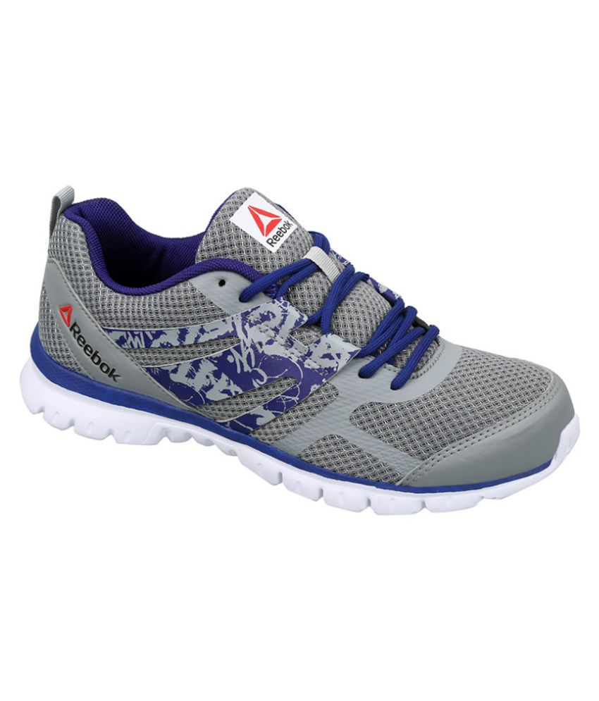 d3915bf75af0 WASTE TO ENERGY. reebok shoes buy