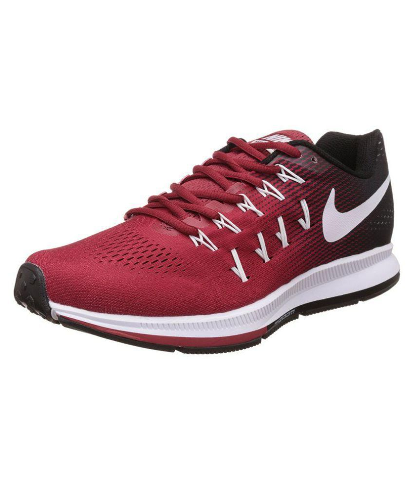 sports shoes shopping lowest price 28 images high