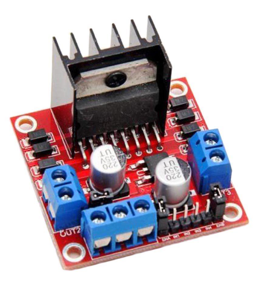 Arduino Starter Kit - Boutique Semageek