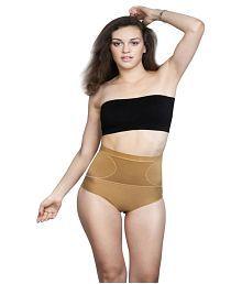 Body Brace Cotton Lycra Tummy Tucker Shapewear