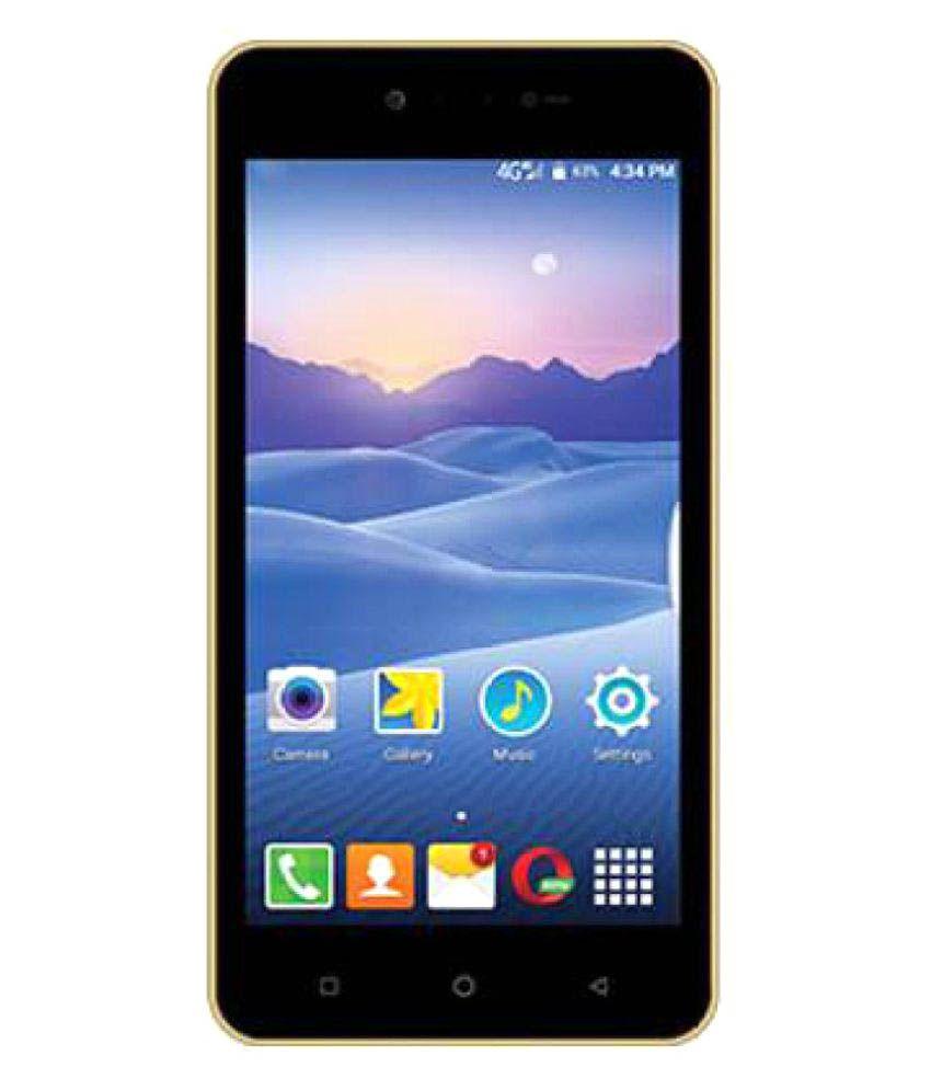 Videocon Delite 21 16gb Black Snapdeal Rs. 6499.00