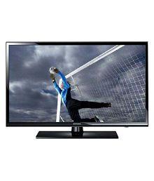 Samsung FH4003 81 cm ( 32 ) HD Plus LED Television