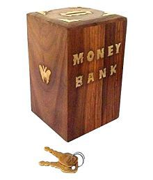 piggy banks buy piggy banks online at best prices in india on snapdeal rh snapdeal com