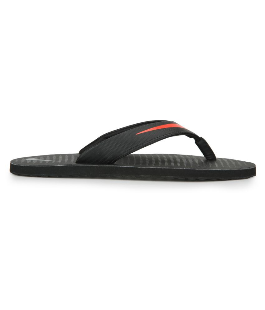 clearance professional Nike thong flip flop Black Thong Flip Flop discount pay with visa 4FshFV