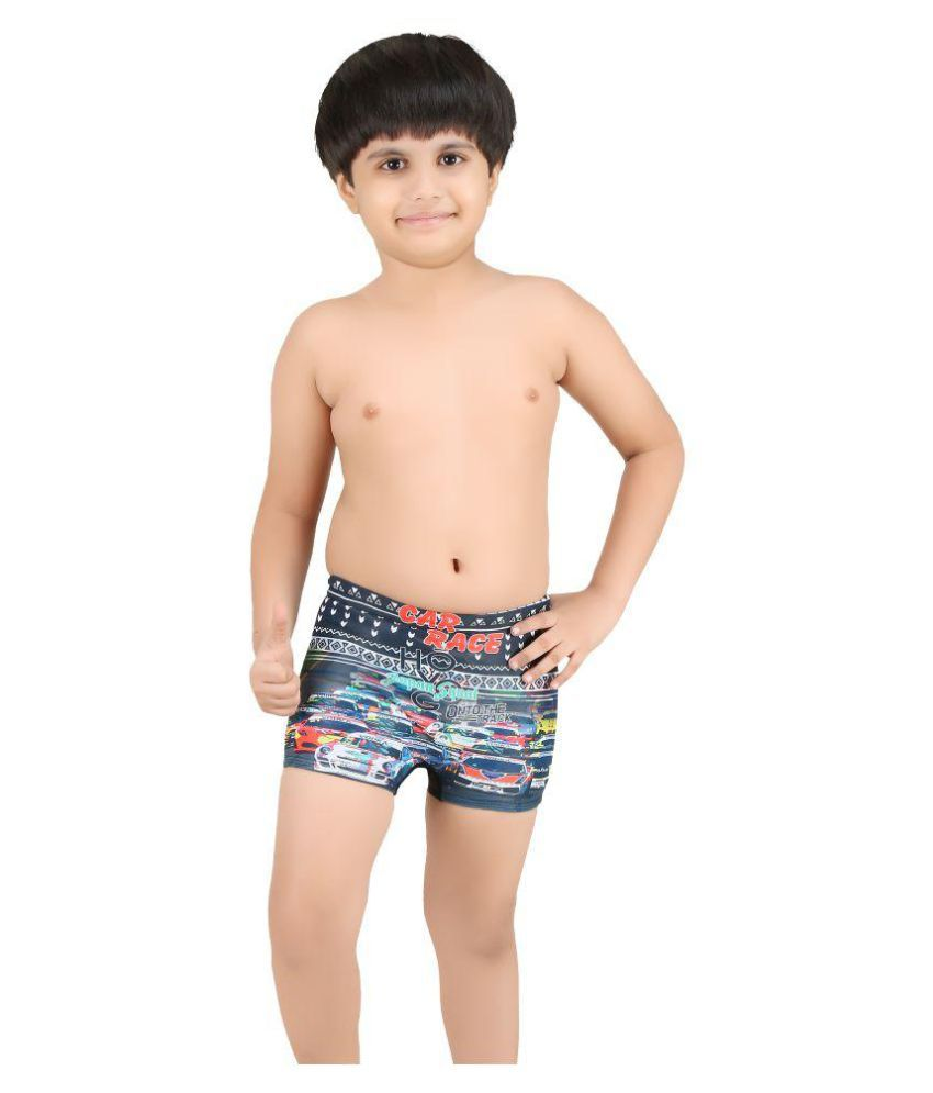 30545897c7a Fashion Fever Swimwear for Boys - Buy Fashion Fever Swimwear for Boys Online  at Low Price - Snapdeal