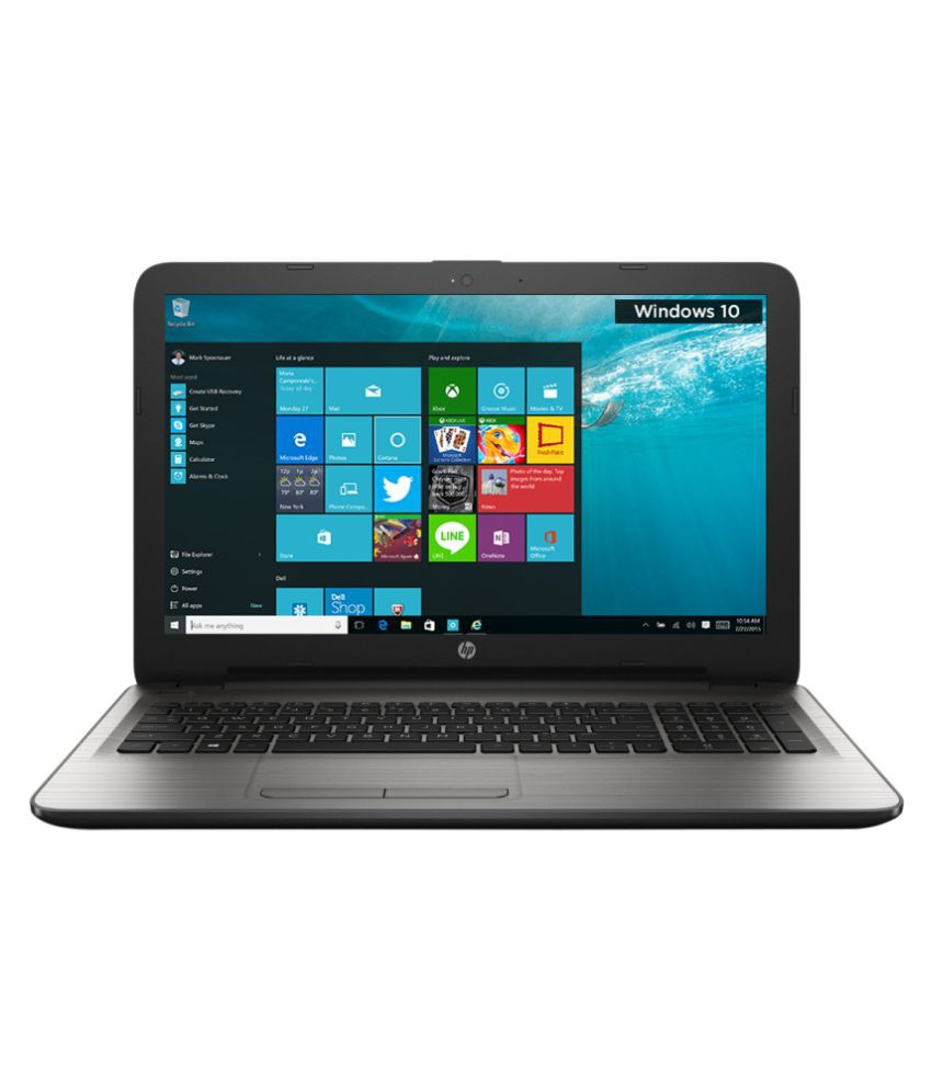 how to fix the wifi drivers in hp notebook