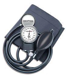 Rossmax GB101 Blood Pressure Monitor- GB101
