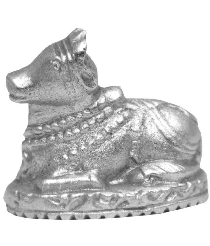 Srak Nandi Pindi Idol