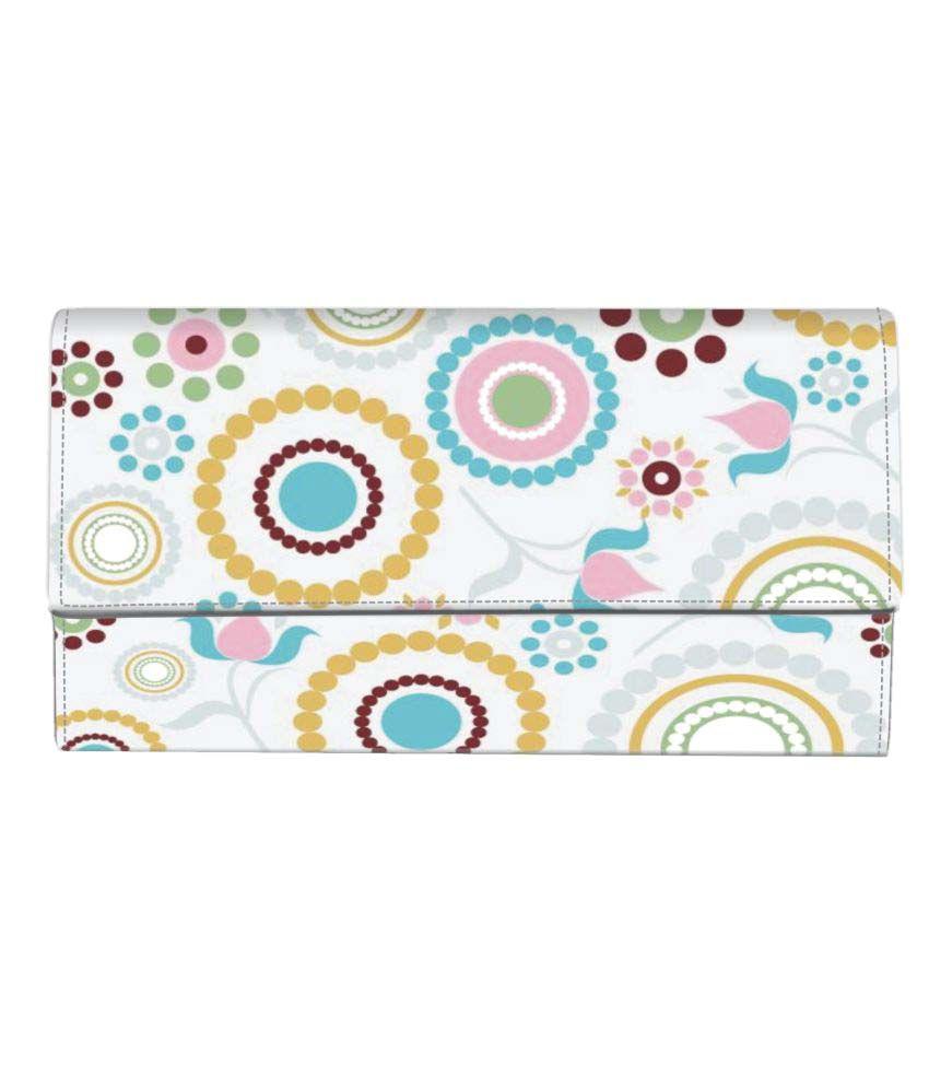 Aaronic Multi Wallet