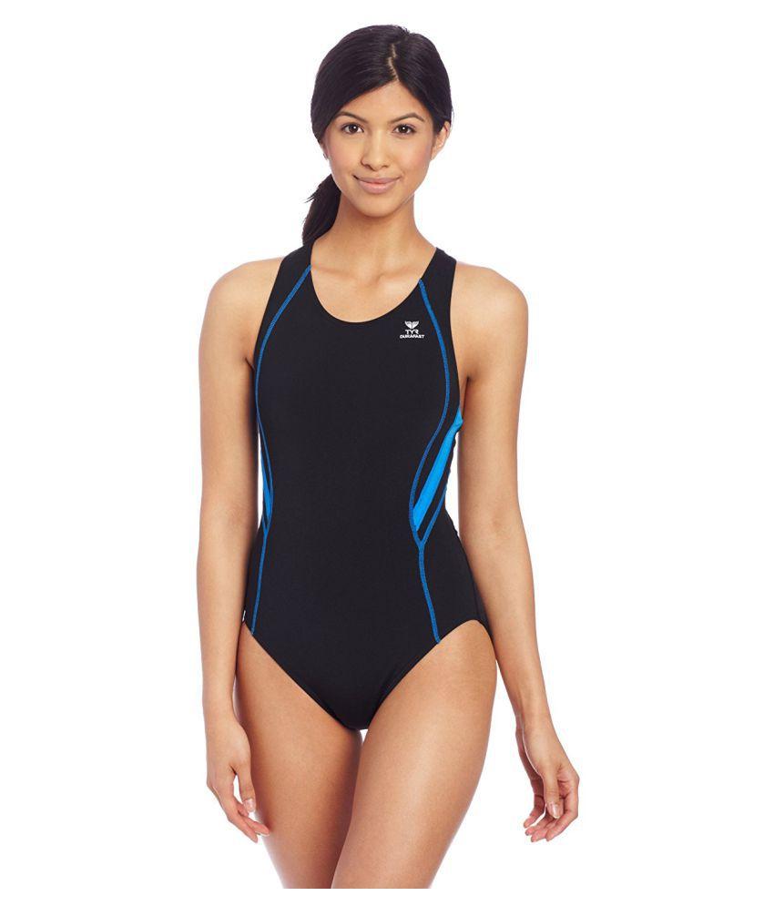 TYR Sport Women Maxback Swimsuit/ Swimming Costume