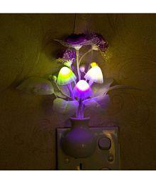 buy lighting fixtures. Quick View Buy Lighting Fixtures N