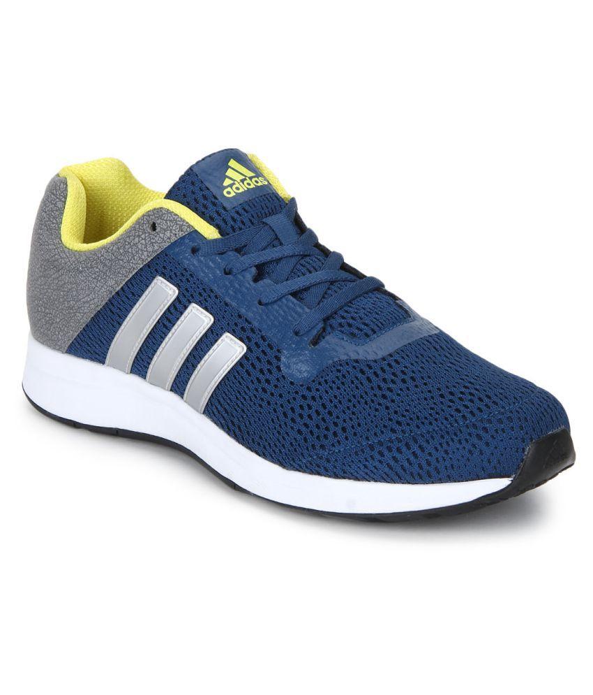 Adidas Springblade Shoes Online Ebay