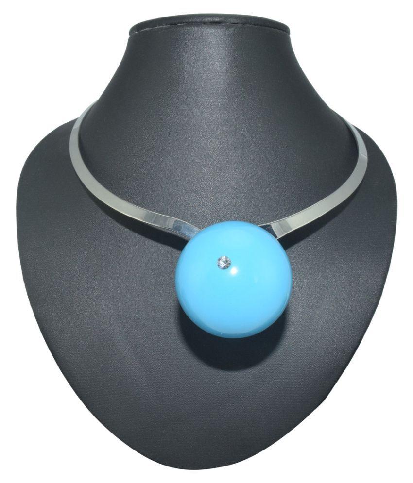 Oroca Arts Exclusive Imported Necklace