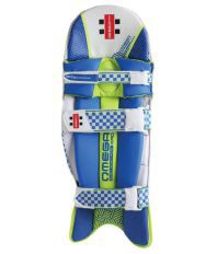 Gray Nicolls Omega Xrd Gn10 Batting Legguards