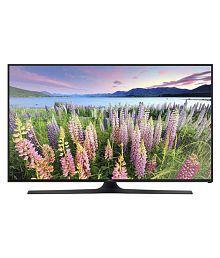 Samsung 32J5100 80 cm ( 32 ) Full HD (FHD) LED Television