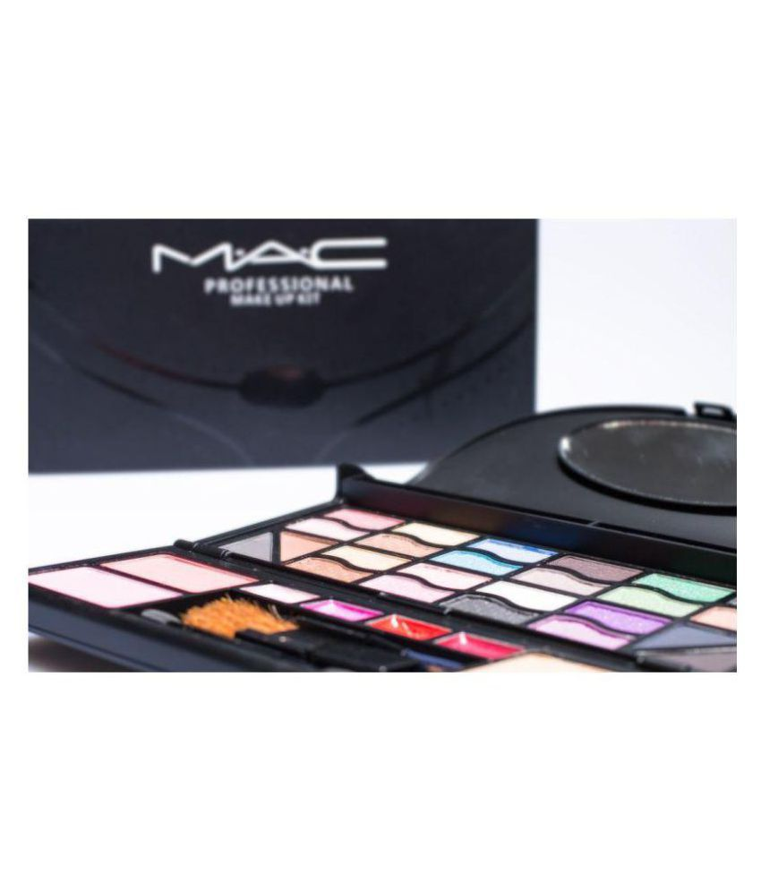 Mac Cosmetics Makeup Kit In India Makeup Vidalondon