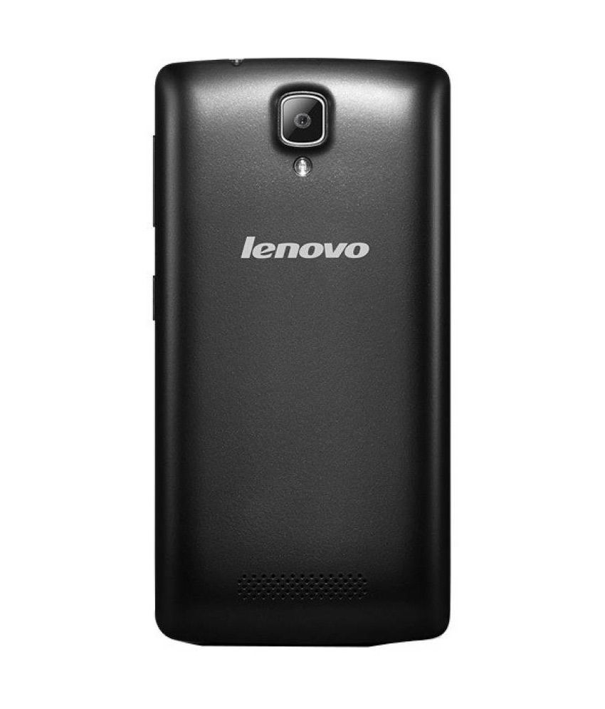 ... Lenovo A1000 (8GB, ...