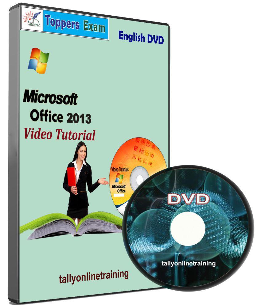Ms office 2013 tutorial video dvd buy ms office 2013 tutorial ms office 2013 tutorial video dvd baditri Images