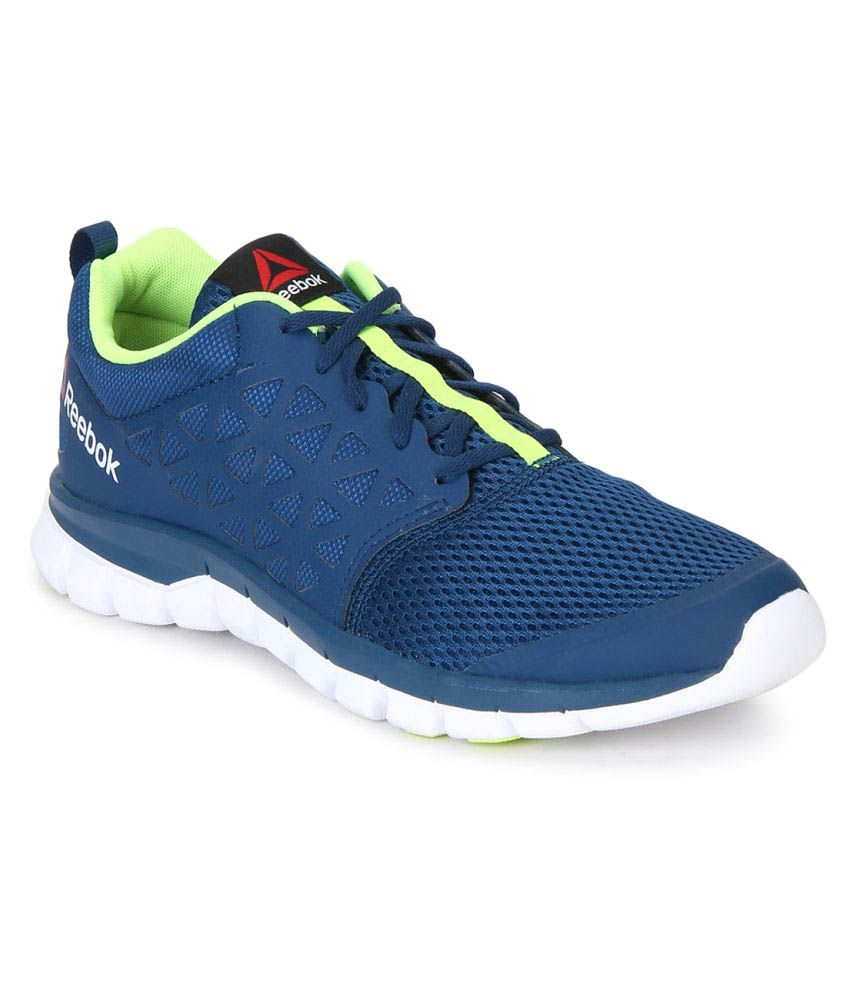 848ad08edad8af Buy reebok sublite price in india   58% off!