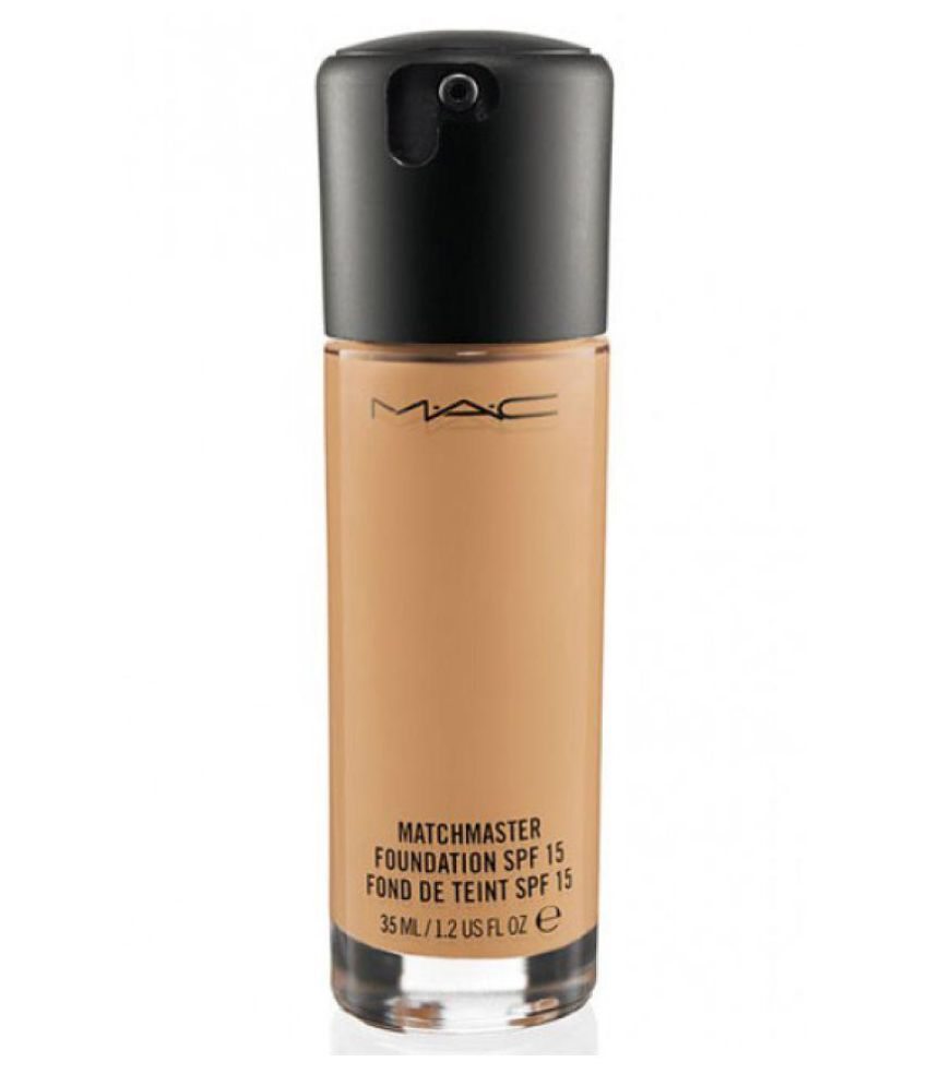 Smooth, blendable full coverage foundation with an emollient base. Water-resistant and long-lasting to cover most scars, blemishes and birthmarks.