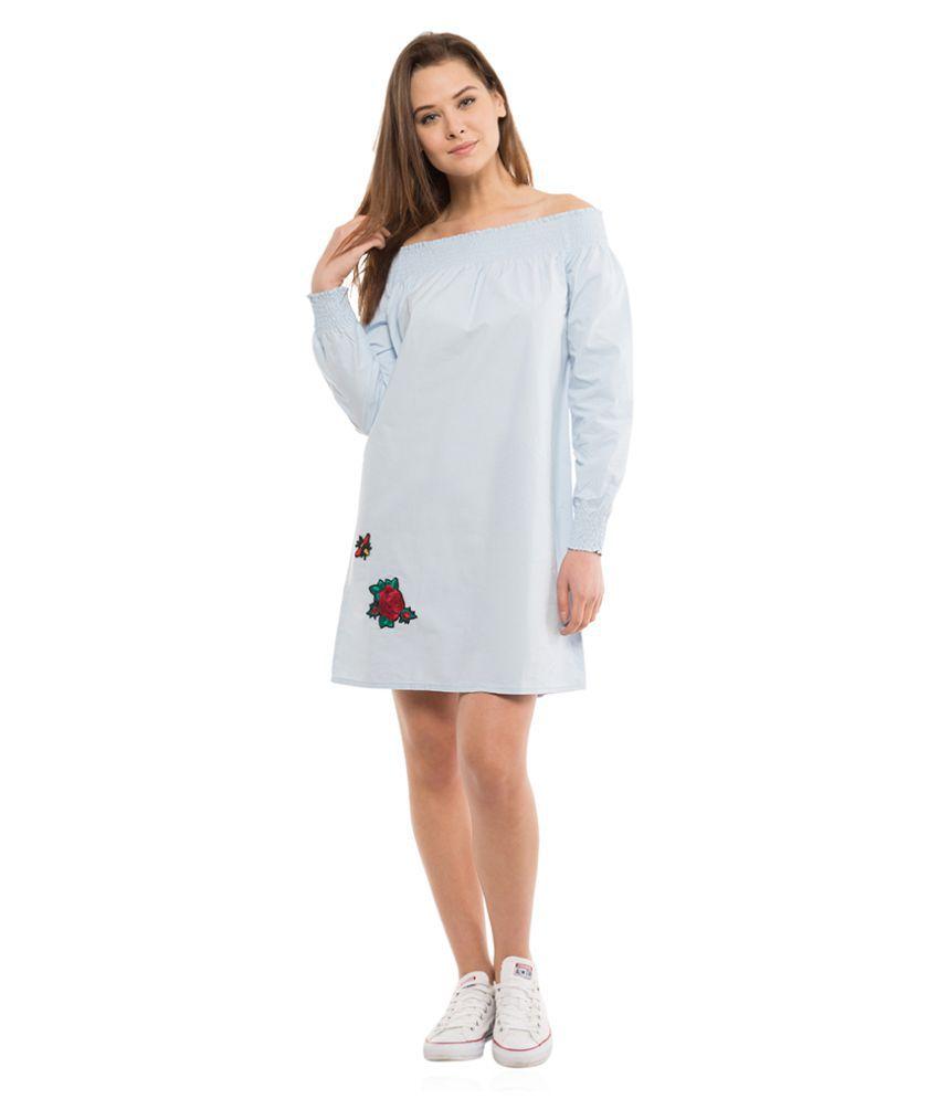 ea05cf8476e Maxi Dresses Online India Snapdeal