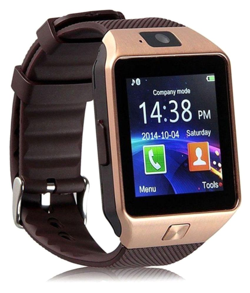 Battlestar Watch Phones With Call Function Snapdeal Rs. 828.00