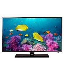 Daktron DN32 80 cm ( 32 ) Full HD (FHD) LED Television
