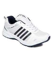 065246c3a818ac Adidas Shoes And Price List wallbank-lfc.co.uk