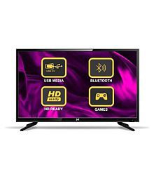 Daktron DN24 60 cm ( 24 ) HD Plus LED Television