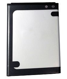 Panasonic T41 1650 mAh Battery by Taaviya Stores, used for sale  Delivered anywhere in India