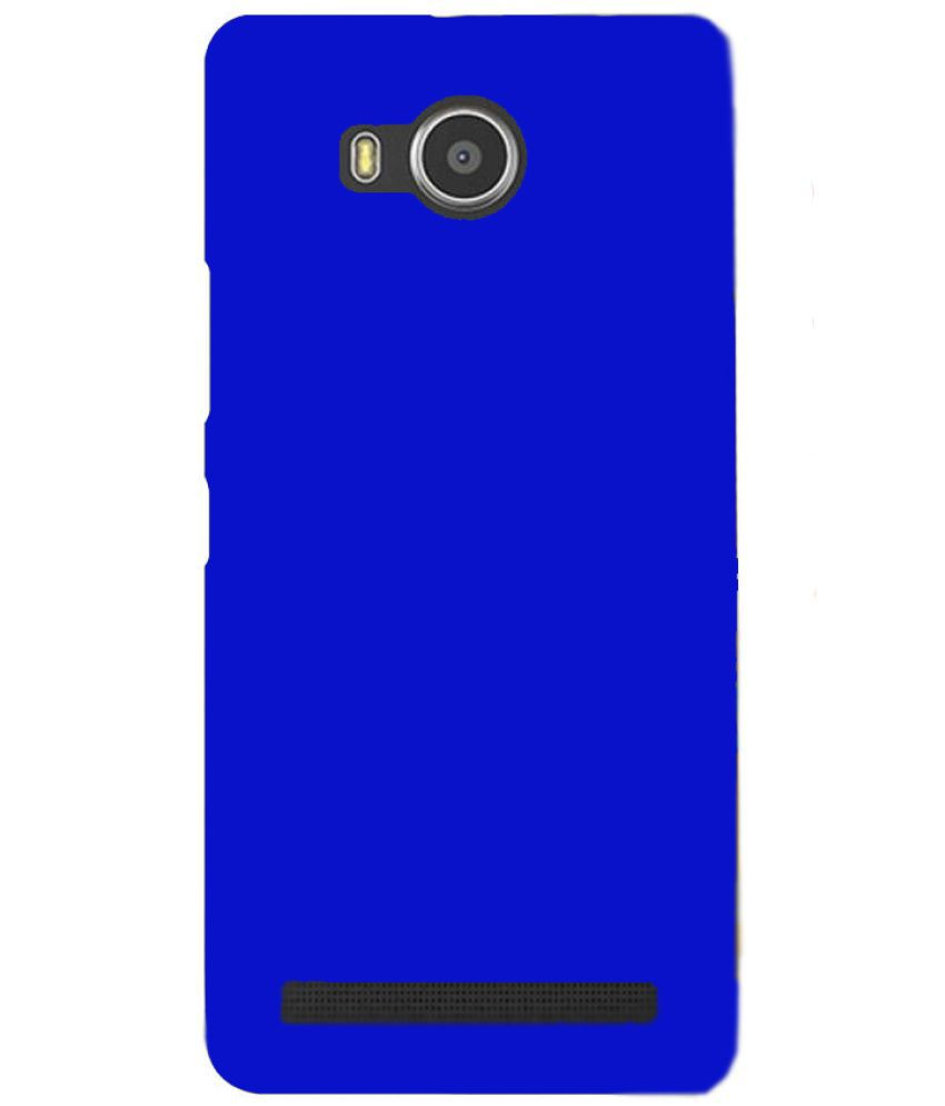Lenovo A7700 Cover By Case Cloud