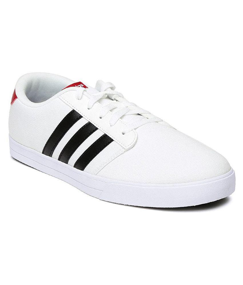 adidas white casual shoes buy adidas white casual shoes