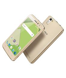 Xolo Era 2 (8GB, 4G)