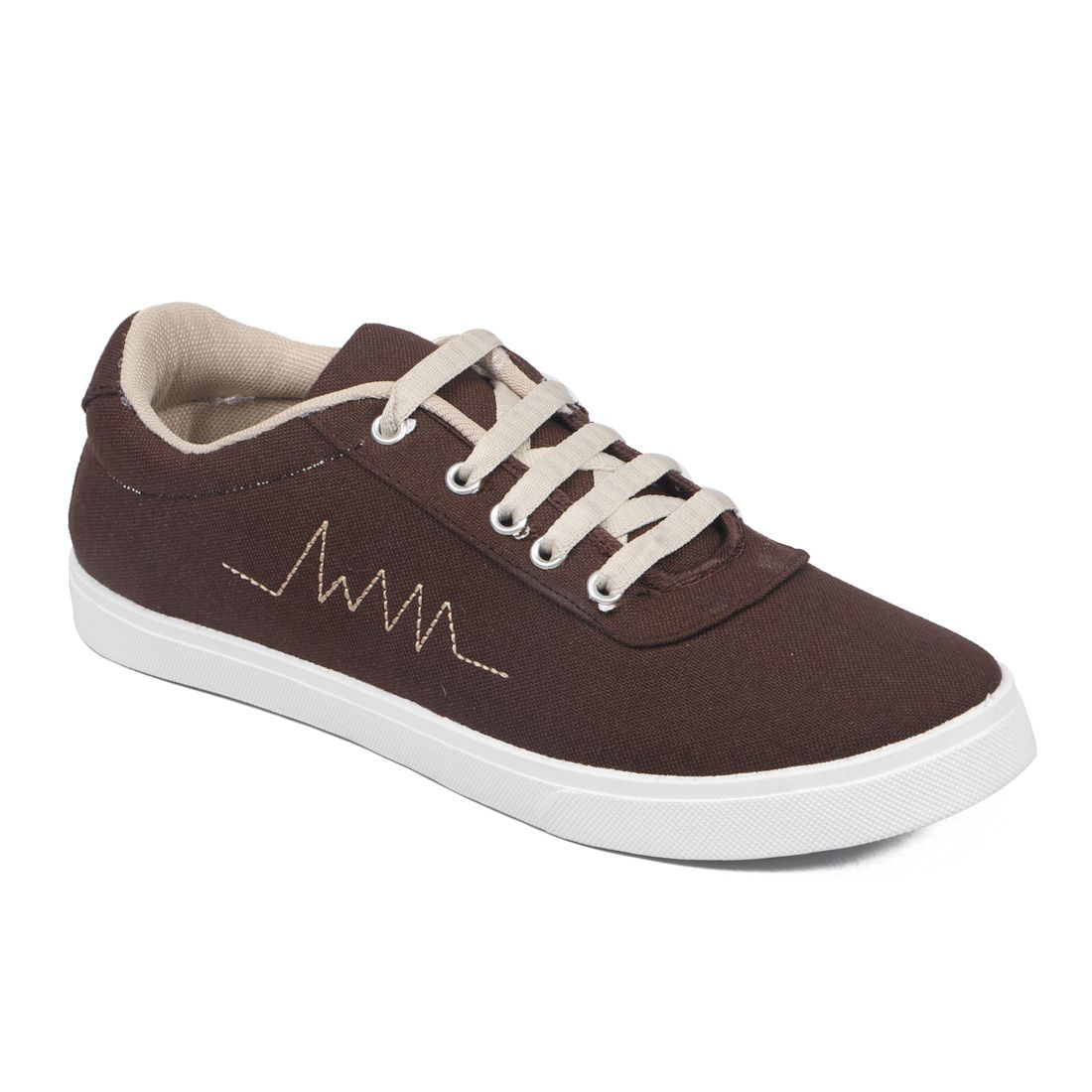 Asian Sneakers Brown Casual Shoes buy cheap countdown package cheap sale 2014 unisex discount buy discount get to buy Dt5rncVKyU