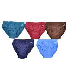 3b842eba825c Mens Underwear: Buy Underwear for Mens Online at Best Prices in ...
