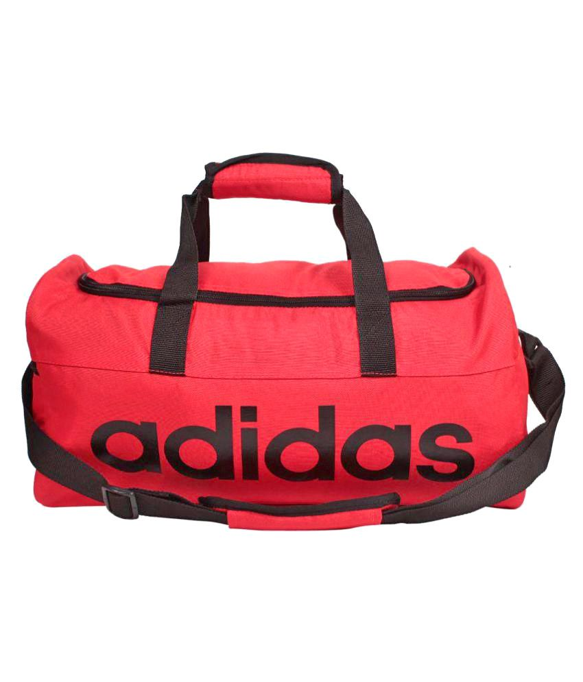 Gym Bags Online Snapdeal Style Guru Fashion Glitz Glamour Style Unplugged