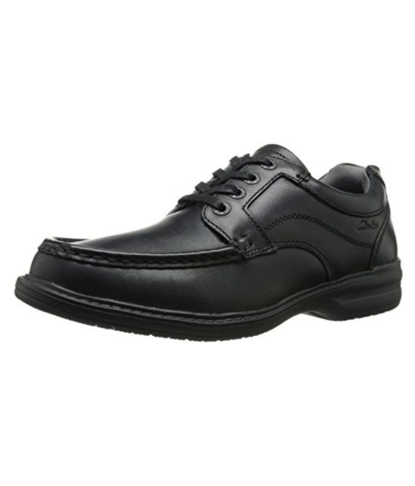 the best how to buy cheapest price Clarks Men s Keeler Walk Oxford Price in India- Buy Clarks ...