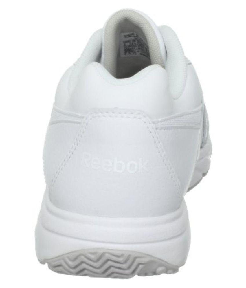 39b62903ed7aa4 Reebok Women s Work N Cushion Walking Shoe Price in India- Buy ...