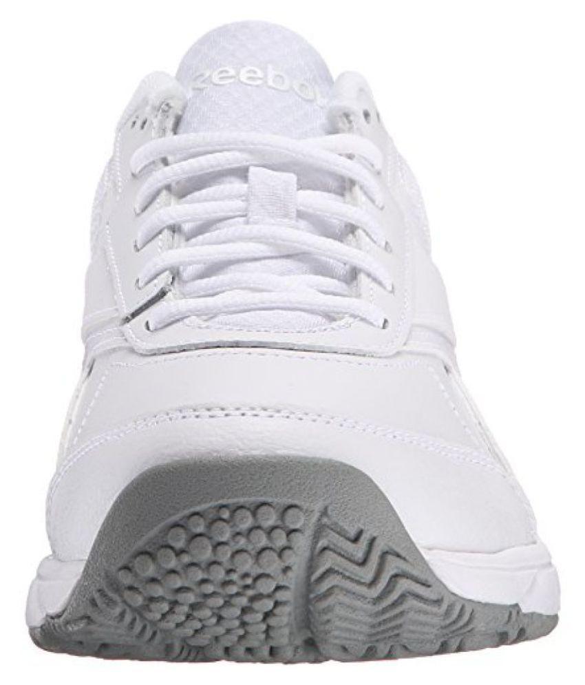 Reebok Women S Work N Cushion 2 0 Walking Shoe Price In India Buy