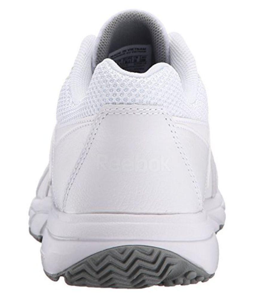 d3fbbf7c49dacb Reebok Women s Work N Cushion 2.0 Walking Shoe Price in India- Buy ...