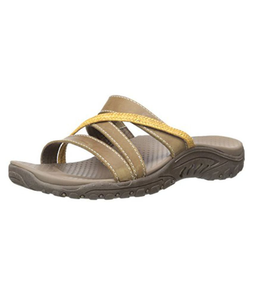 skechers sandals womens india