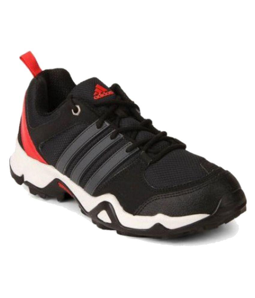 kopen Adidas hardloopschoenen Storm Raiser zwarte HaraITx4qw
