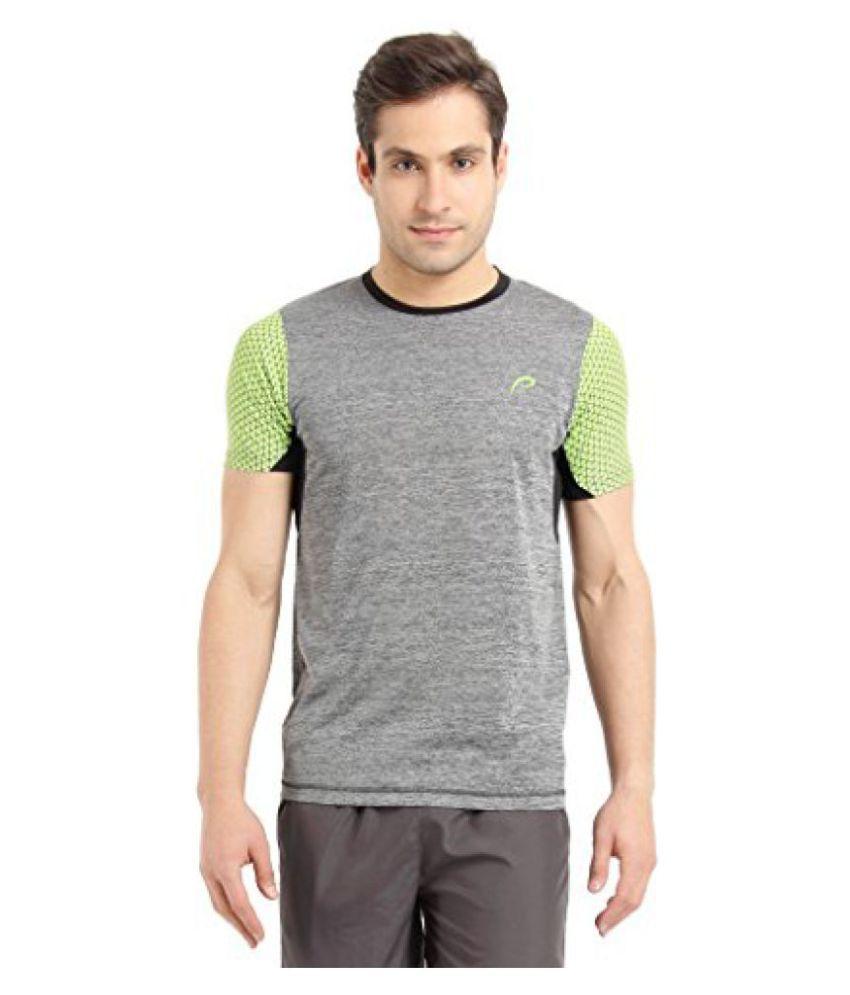 Proline Active Men's T-Shirt