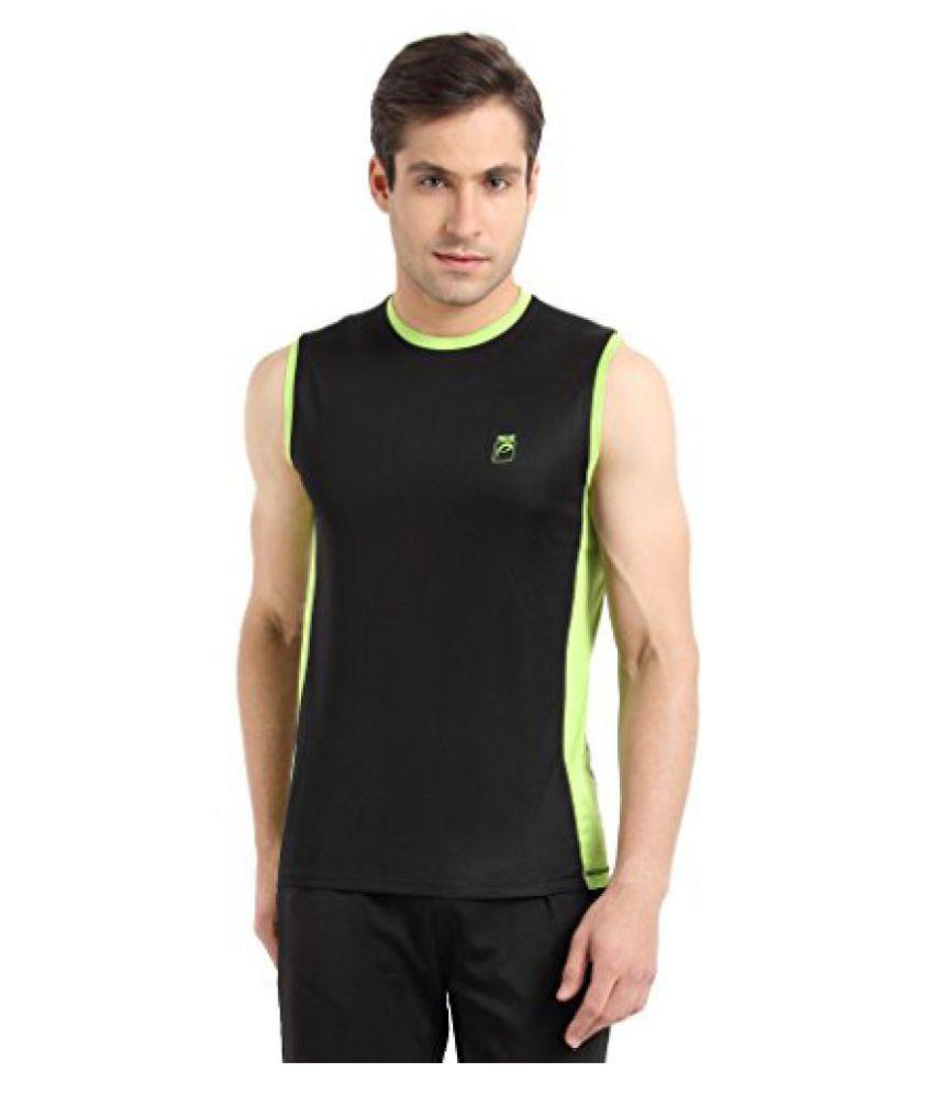Proline Active Mens T-Shirt