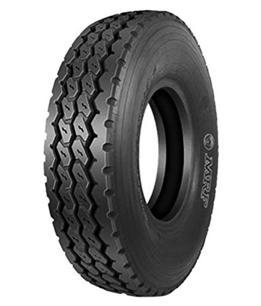 Mrf Zqt Lt 185 85 R16 105q Tube Type Car Tyre Buy Mrf Zqt Lt 185 85