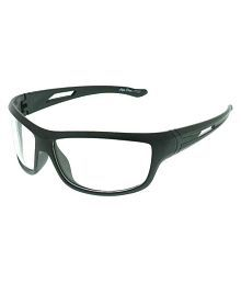 ec790b38a Bike Goggles   Buy Bike Goggles Online at Best Prices in India ...