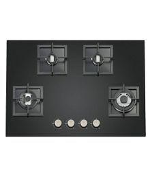 3ca8b38b36c 4 Burner Gas Stoves  Buy 4 Burner Gas Stoves Online at Best Prices ...